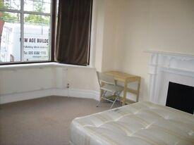 Master Bedroom, All Bills Included! 24/06