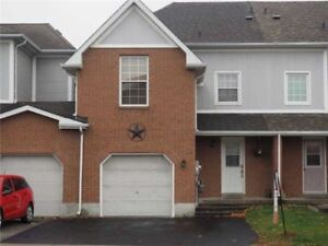 Large 3 Bedroom Townhouse In Keswick