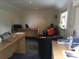 Office studio to rent