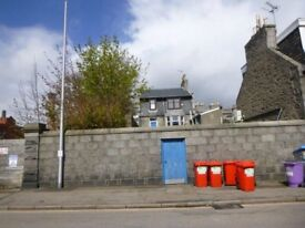 2-Bedroom flat for sale or rent in Aberdeen