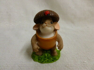 Charming Tails Mackenzie's Acorn Costume 4027673 Fall Mouse Halloween](Acorn Halloween Costume)