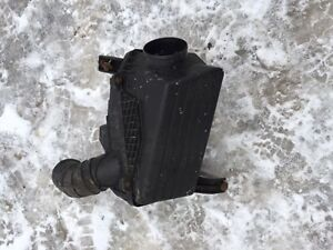 OEM AIR BOX ENTRE D'AIR D'ORIGINE ACURA TSX 2004 2005