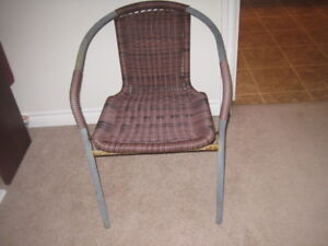 Chair for Extra  Guest in Your Home