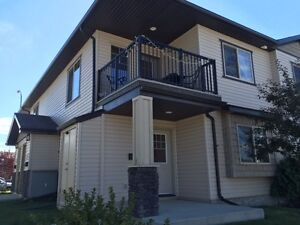 Harbour Landing Condo (SAGE) with Garage & 1 Parking Spot Regina Regina Area image 1
