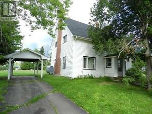 Country Living - 30 min to Moncton - 4 bedroom house for sale