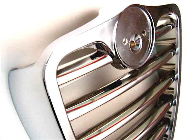 automobilia-carparts