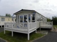 Unique 2016 Willerby Lyndhurst  In Great Yarmouth Norfolk  Gumtree