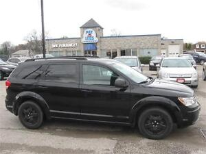 2010 Dodge Journey SE Sarnia Sarnia Area image 2