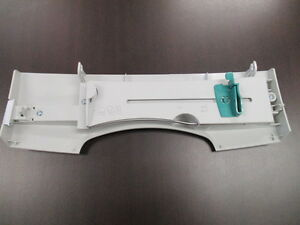 Lexmark 40X0493 Multipurpose Tray Assembly-New Kingston Kingston Area image 2