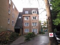 Beautiful Two Bedroom Retirement flat for rent.