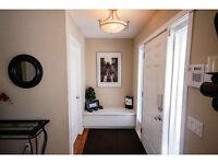 Avail July 01 – Fantastic 2 Storey SFH in Copperfield