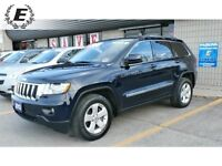 2012 Jeep Grand Cherokee Laredo DO NOT PAY UNTIL SUMMER