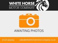 DACIA LOGAN MCV 1.5 LAUREATE DCI 5d 90 BHP (white) 2014