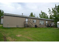 Affordable Home - Double Lot - Two Driveways