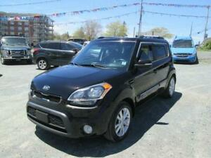 2013 Kia Soul 2u ECO ONLY $46 WKLY!!!