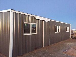 Need A Barn? Affordable Barns is Ready to Help You! Edmonton Edmonton Area image 3