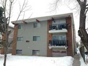 1 - BLOCK away from GRANT MacEWEN - Beautiful 3 Bedroom Condo