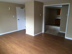 Spacious 2 BDRM on Union $760