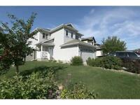 Fantastic family home in Rutherford-$469900