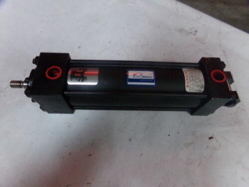 Quincy Ortman 1045 PSI Hydraulic Cylinder 7L G HYD
