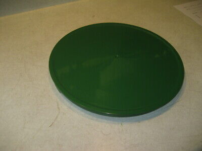John Deere Tractor Model A60620630720730 New Pulley Cover