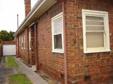 FIRST WEEK'S RENT IS FREE !! Carnegie Glen Eira Area Preview