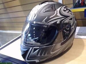 Casque de Moto (P005223)