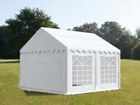 Marquee/Party Tent For Sale 5m x 3m