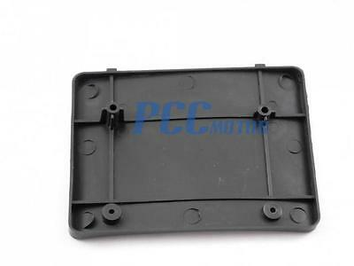 BATTERY COVER FOR GY6 50CC-150CC CHINESE MOPED SCOOTER Hunter Phantom I (150 Scooter Covers)