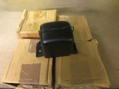 5 X LUCAS MCR2 6V VOLTAGE REGULATOR CONTROL BOX BSA NORTON TRIUMPH WH