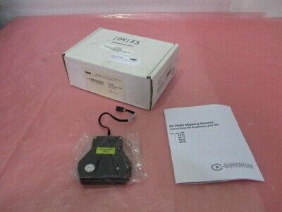 Cyberoptics Ex-43-01 Mapper Assy Wafer Edge Sensor Zygo 1414-200-008 398493