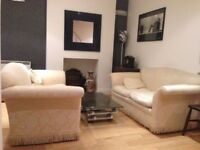 One bedroom flat basement near Acton Central Station 310£ pw