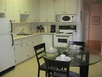 3 BEDROOM WITH HARDWOOD FLOORS CLOSE TO NSCC AND BUS ROUTE!