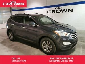 2014 Hyundai Santa Fe Sport 2.0T Premium AWD / Local / One Owner