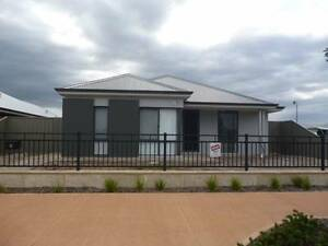 8 Mackerel Avenue Busselton Busselton Area Preview