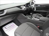 Vauxhall Insignia 2.0 CDTi 170 SRi Nav 5dr 18in A