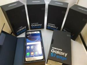 "Super Sale @2 Stores ""Samsung J7@199$, S6@259$, S7@359$, Note5@329$,S7 Edge@429$ Unlocked w/Warranty"" East n West of GTA"