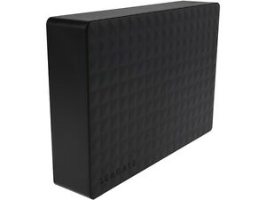 Seagate-Expansion-4TB-USB-3-0-3-5-034-Desktop-External-Hard-Drive-STEB4000100-Black