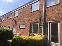 3 Bedroom House to Let - Keswick Walk - CV2 5BW