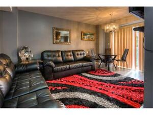 Great Townhouse for Rent Kitchener / Waterloo Kitchener Area image 3