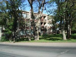 Kingsbridge Court Apartments