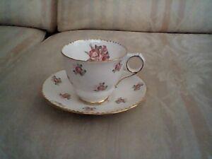 20% Off Sale on Antique Bone China Teacups/Saucers - Part 3 Oakville / Halton Region Toronto (GTA) image 4