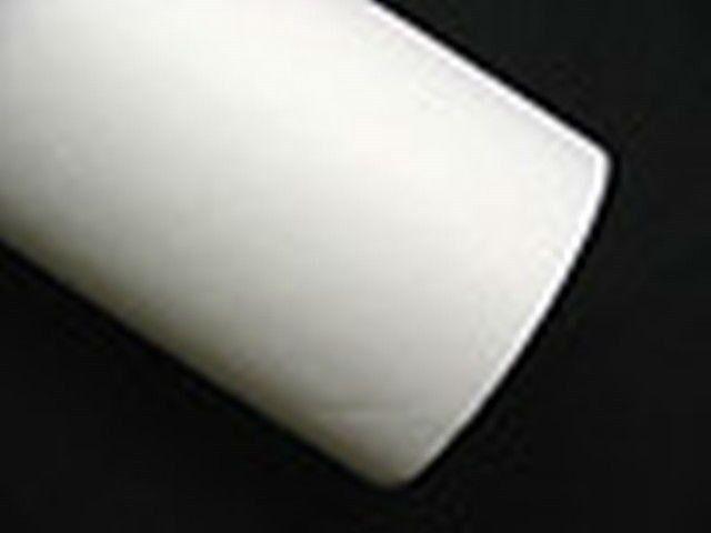 Medium Weight 1.8oz Tear Away Machine Embroidery Stabilizer Backing 12x20YD Roll
