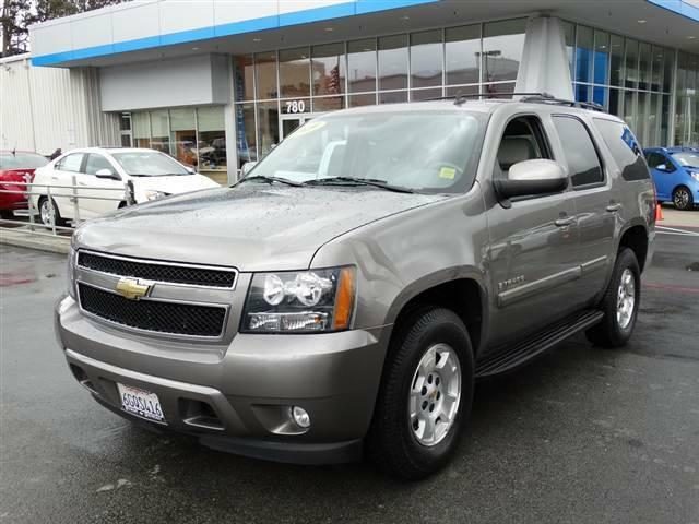 Chevy Dealership In Corpus Christi 2014 Chevrolet Tahoe 2wd 4dr Ls Suv | Apps Directories
