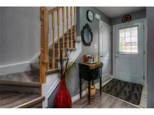 Great Townhouse for Rent Kitchener / Waterloo Kitchener Area image 2