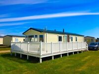 Cheap Caravans for Sale Romney Sands Kent East Sussex Near Camber Dymchurch Hastings and Folkestone
