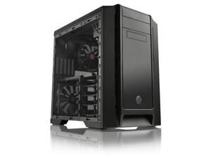 Intel 7th Gen Gaming Computer w Water Cooling