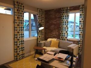 $340 Bi Weekly Mortgage Payments for Townhouse with 10 year warr Edmonton Edmonton Area image 4