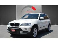 2008 BMW X5 3.0si- ***ACCIDENT FREE***