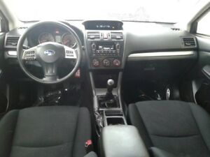 2014 Subaru Impreza 2,0i Touring *63$/sem VOLKSWAGEN et HONDA